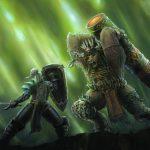 World of Warcraft Horda vs Sojusz - Czy różnice naprawdę mają znaczenie